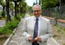 Di Casola: «Basta passerelle mediatiche. In consiglio comunale le battaglie per la città»