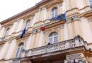 Progetto Eav, questione sottopassi: a palazzo De Fusco il confronto comitati-amministrazione comunale