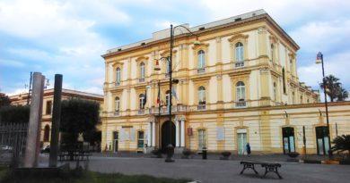 Rilancio economico e culturale della città di Pompei, ecco i futuri obiettivi dell'Amministrazione Lo Sapio.