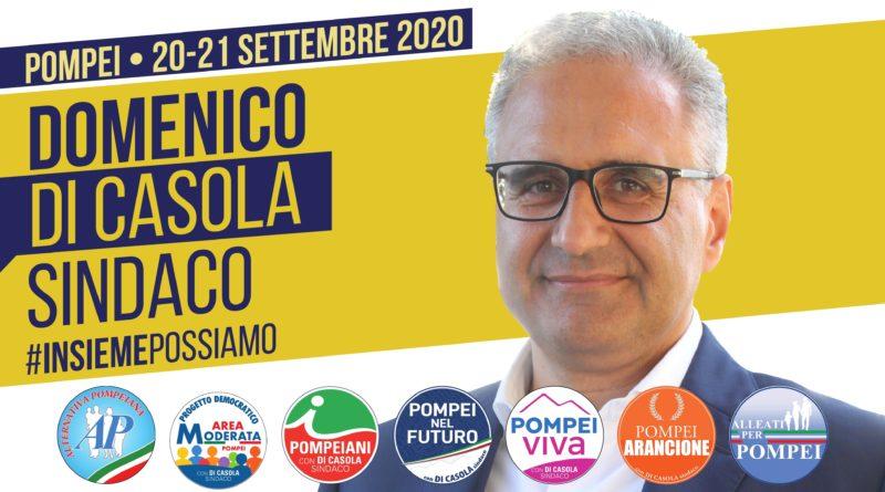 Rilancio del turismo, aiuti alle famiglie e alle imprese, Di Casola: «Non è il libro dei sogni, serve una visione internazionale».