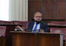 """Pompei, scongiurata la chiusura del mercato settimanale. Il sindaco Lo Sapio :""""Tutelare il commercio e la salute pubblica""""."""