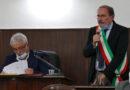 Pompei, il primo consiglio comunale dell'era Lo Sapio: approvati tutti i punti previsti