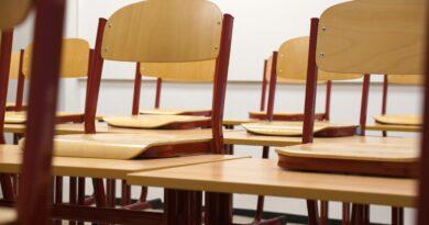 Pompei, si torna a scuola: ecco tutte le date previste per il rientro in classe