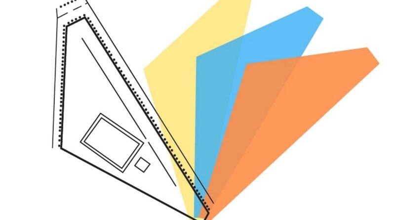 Amministrazione-Forum dei giovani, è pace fatta: si lavorerà su progetti comuni