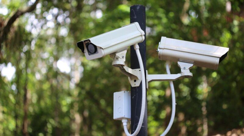 Lotta all'illegalità e decoro urbano, patto di sicurezza con la prefettura: a Pompei in arrivo la videosorveglianza